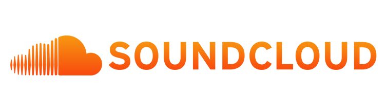 Collection of Soundcloud Logo PNG.   PlusPNG