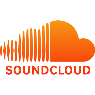 Soundcloud Logo PNG