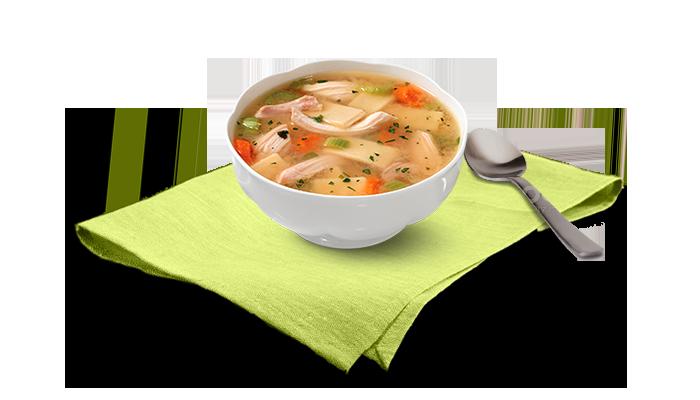 Soup Bowl PNG HD - 121060