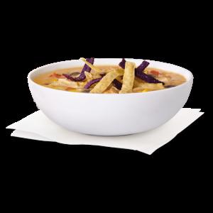 Soup Bowl PNG HD - 121058