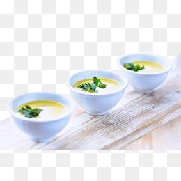 Soup Bowl PNG HD - 121069