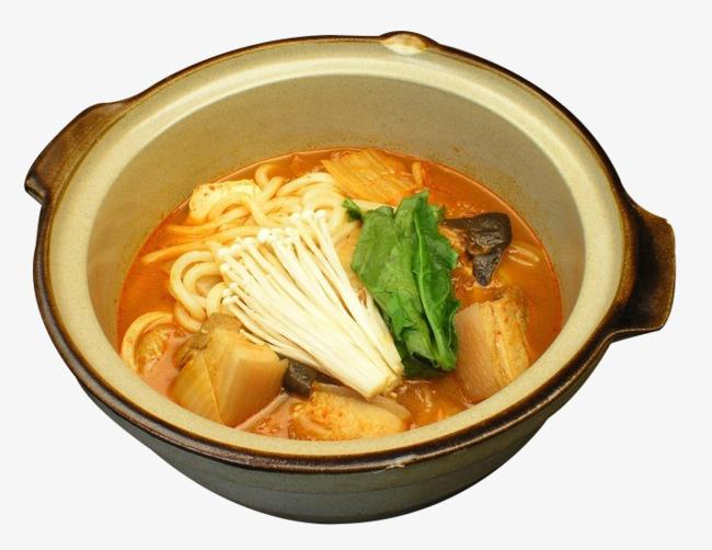 Soup Bowl PNG HD - 121064