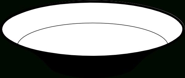 Soup Bowl PNG HD - 121068