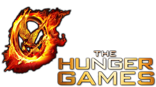 Source: PlusPng.com  - The Hunger Games PNG