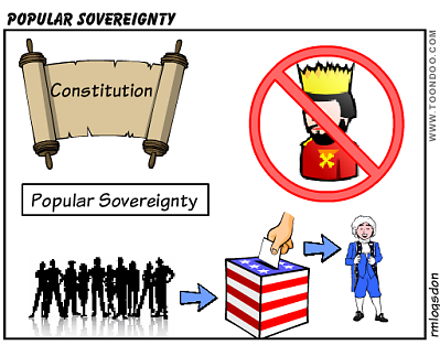 Sovereignty PNG-PlusPNG.com-399 - Sovereignty PNG