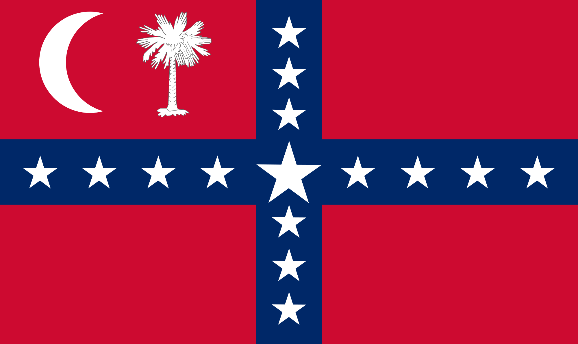 Image - South Carolina Secession (Sovereignty) Flag 1860.png | Vexillology  Wiki | FANDOM powered by Wikia - Sovereignty PNG