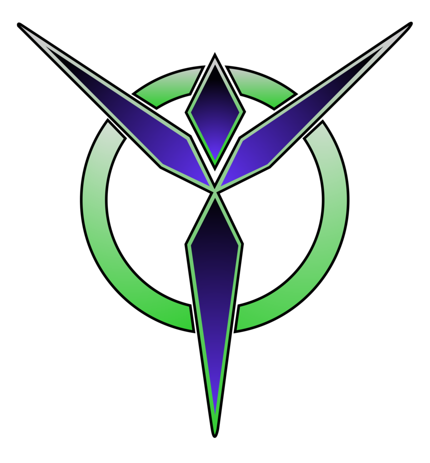 Vanu sovereignty logo vector by westy543-d5xs2hl.png - Sovereignty PNG