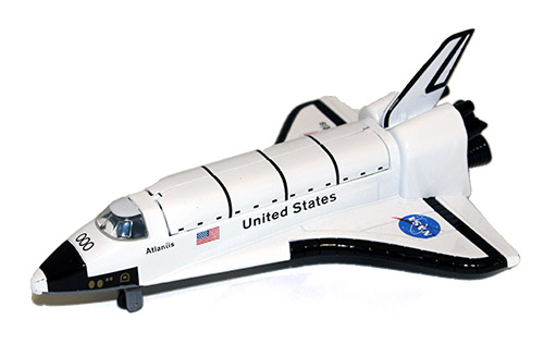 Nasa Spaceship Png - Space Craft HD PNG