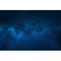 Space PNG - 5151