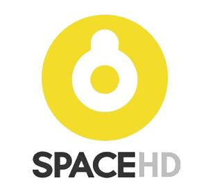 Space HD PNG - 120272
