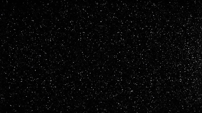 Space HD PNG - 120264
