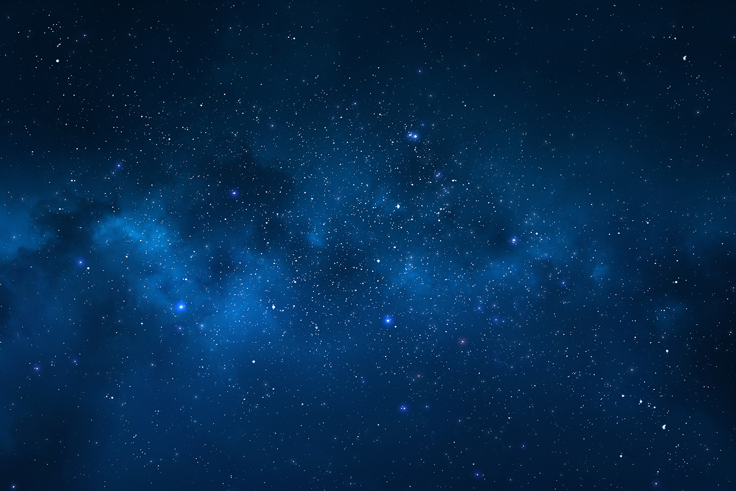 Space HD PNG - 120271