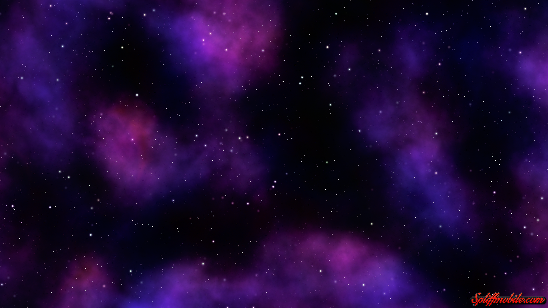Space HD PNG