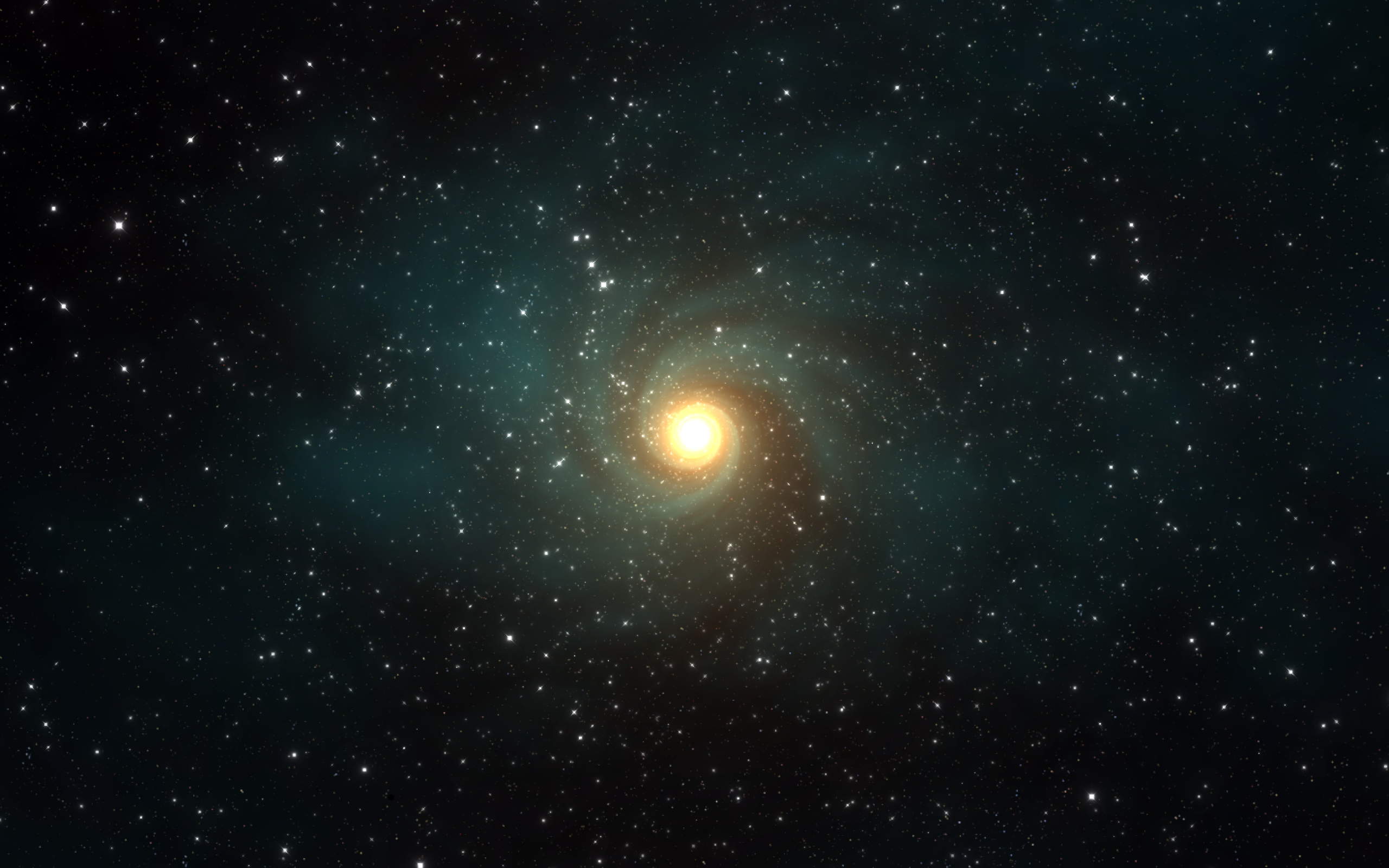 Space HD PNG - 120261