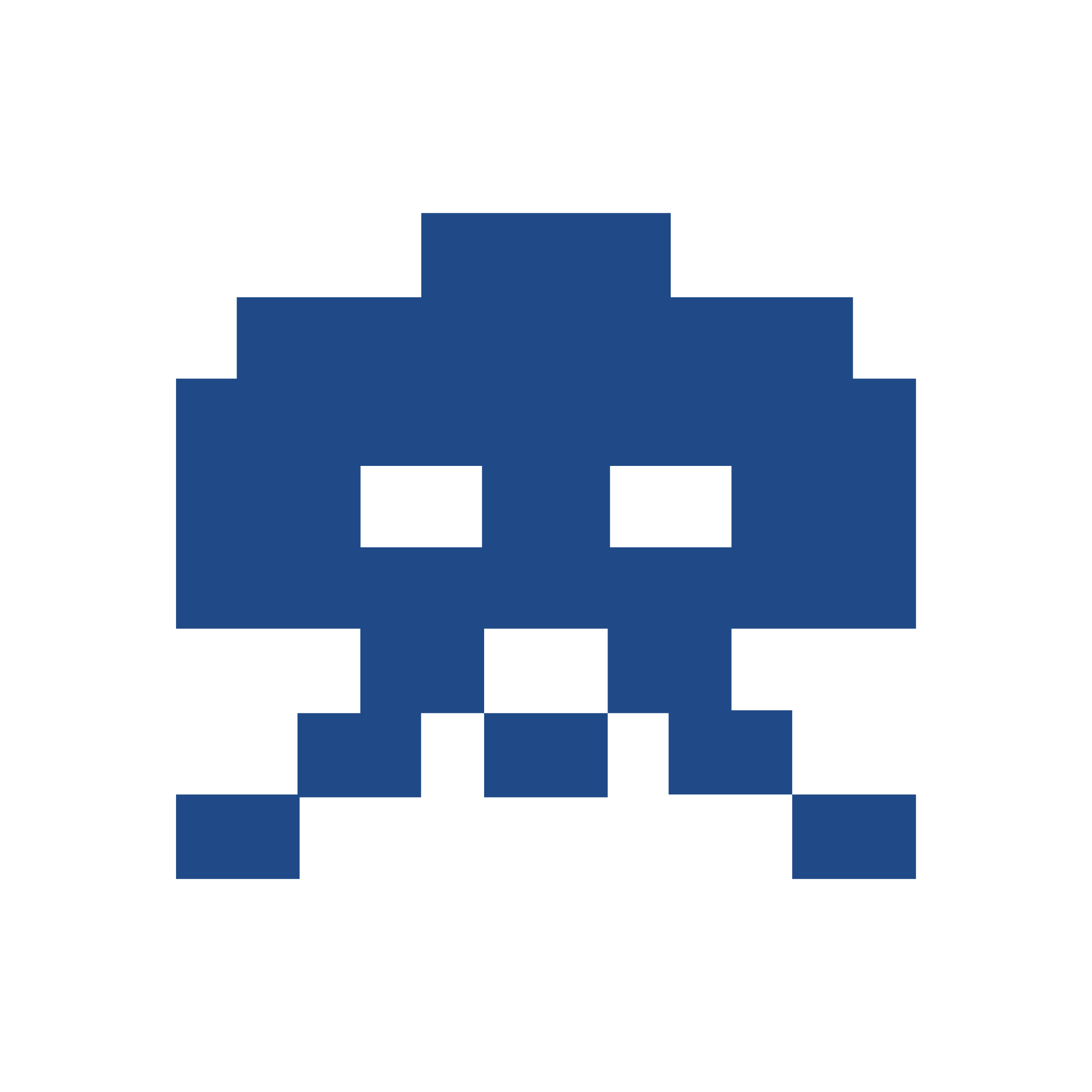 This free Icons Png design of space invaders PlusPng.com  - Space Invaders PNG