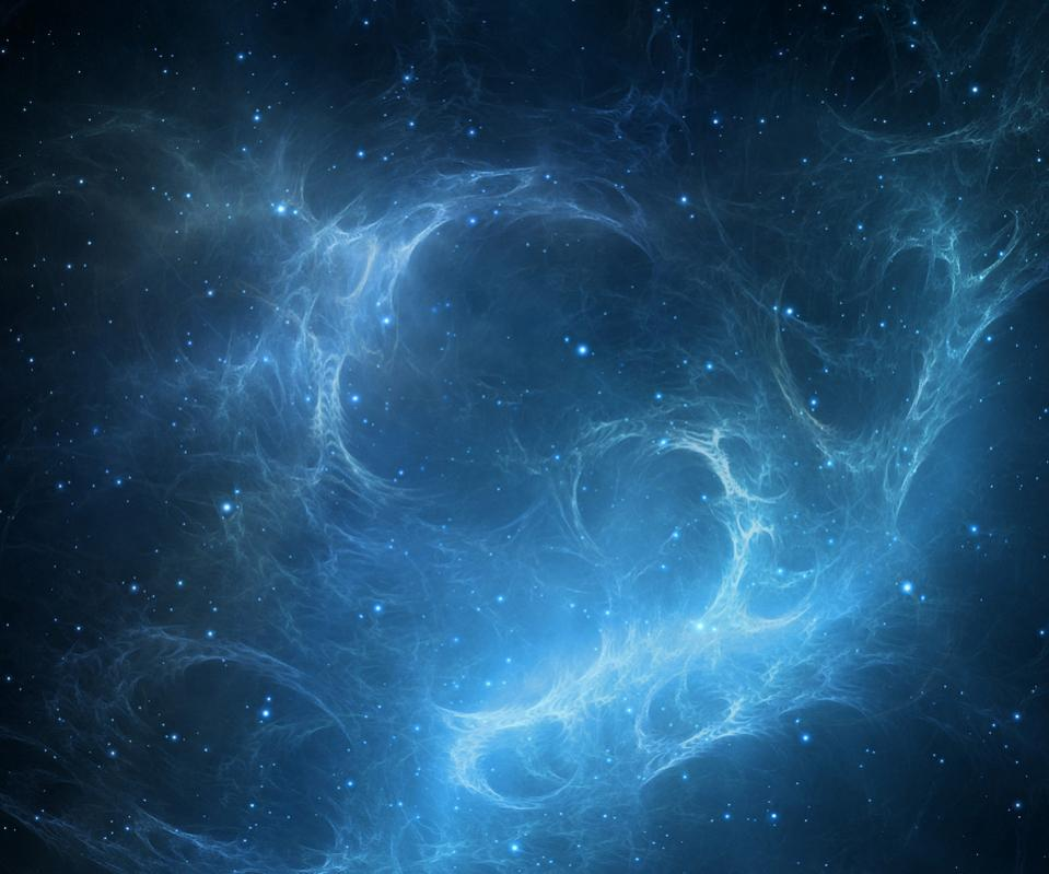 Space PNG - 5143