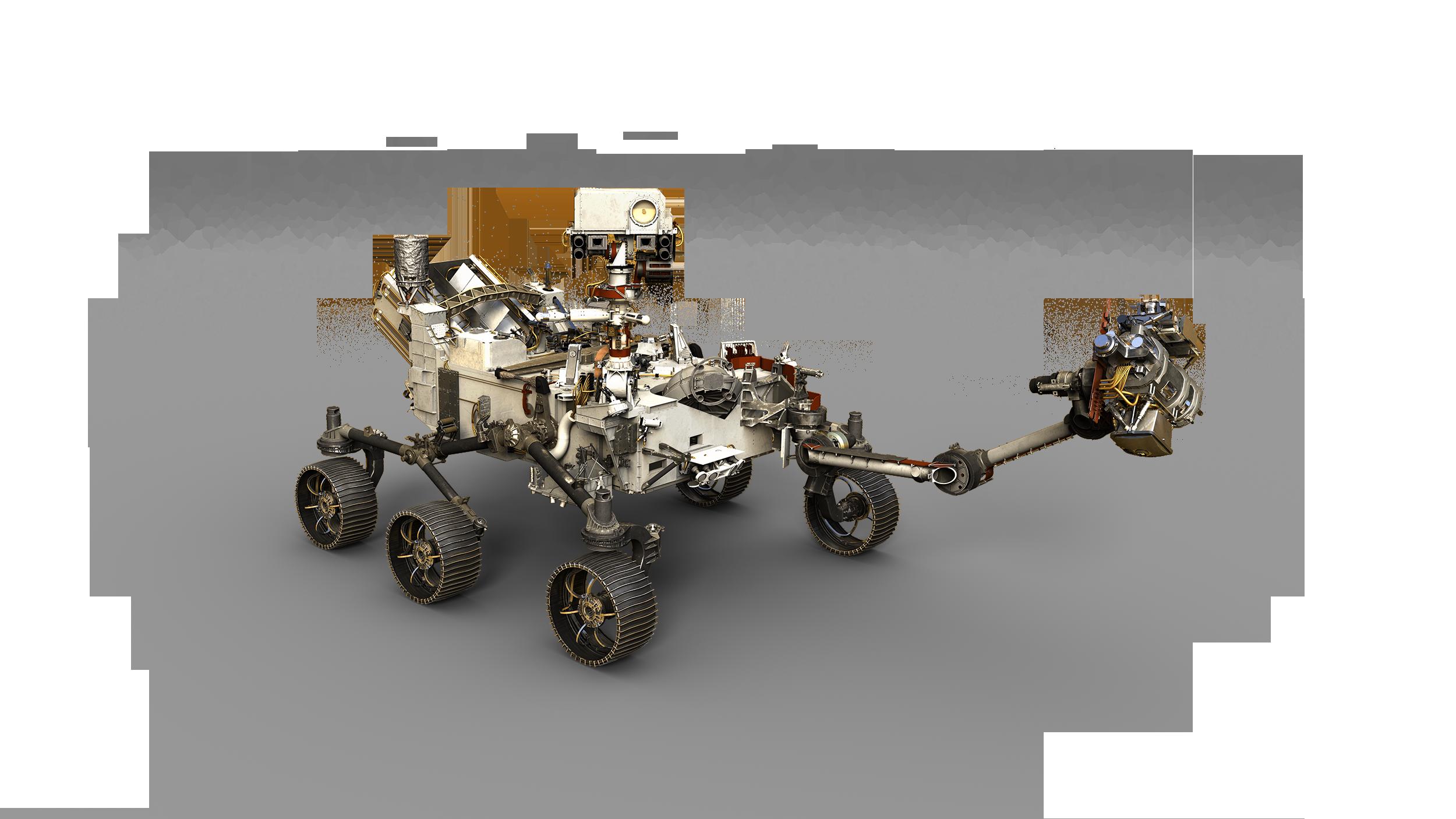 space rover png transparent space rover png images pluspng car 3d diagram 36 volt club car wiring diagram