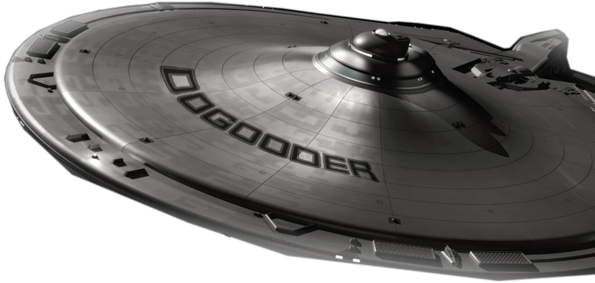 Space Ship PNG HD - 139896