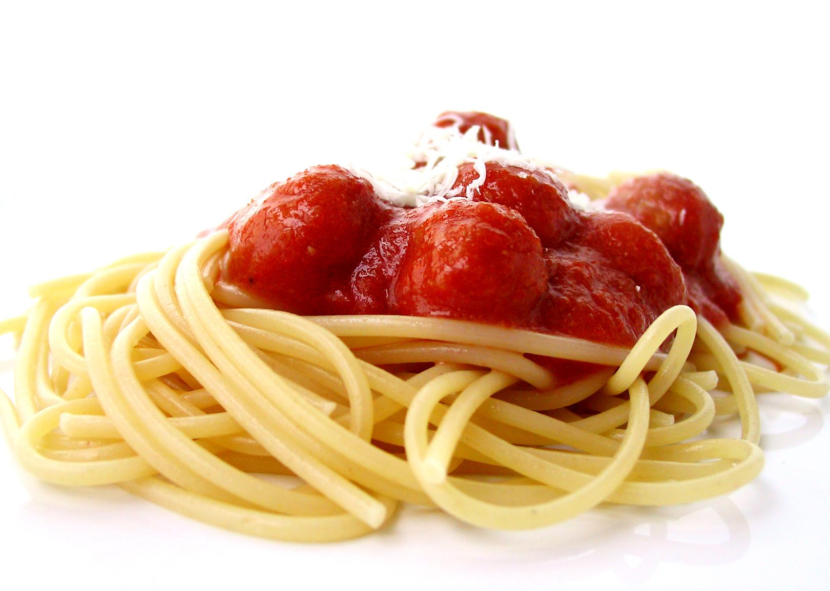 Spaghetti PNG HD - 138306