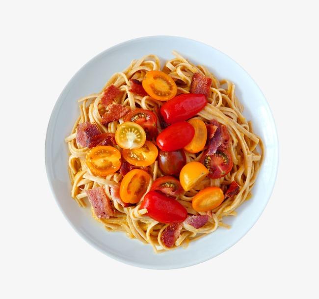 Spaghetti PNG HD - 138307