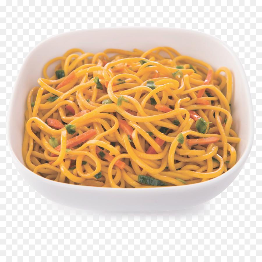 Spaghetti PNG HD - 138298