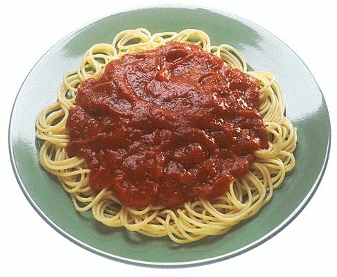 Spaghetti PNG HD - 138303