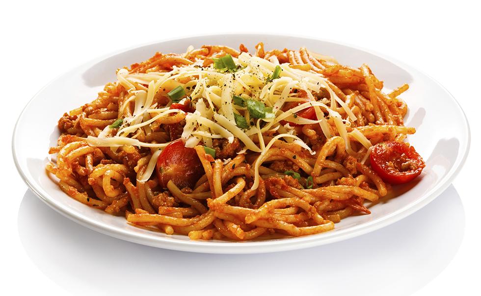 Spaghetti PNG HD - 138288