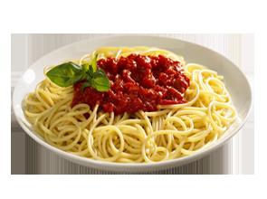 Spaghetti PNG HD - 138296