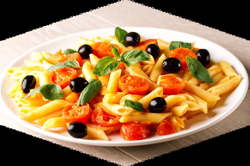 Spaghetti PNG HD - 138292