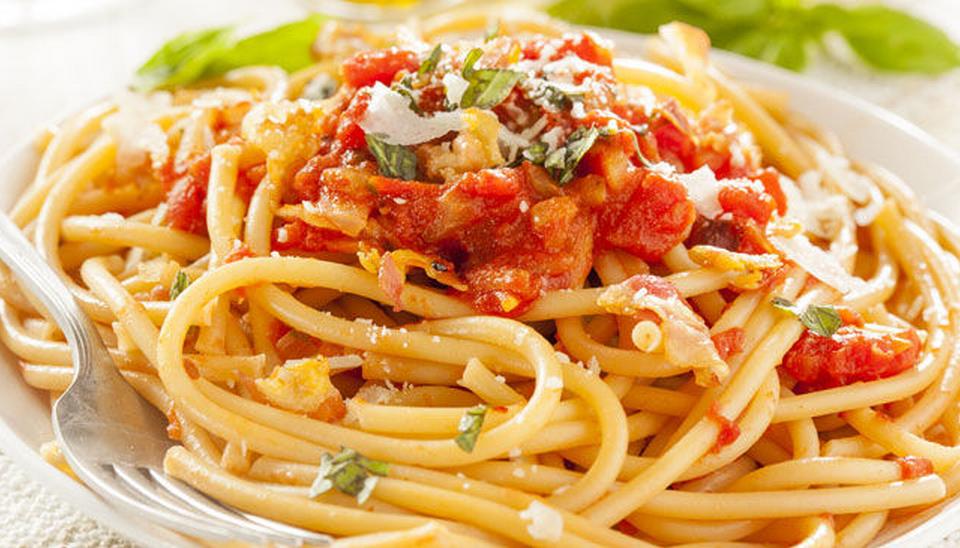 Spaghetti PNG HD - 138290