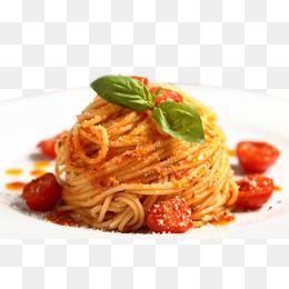 Spaghetti PNG HD - 138302