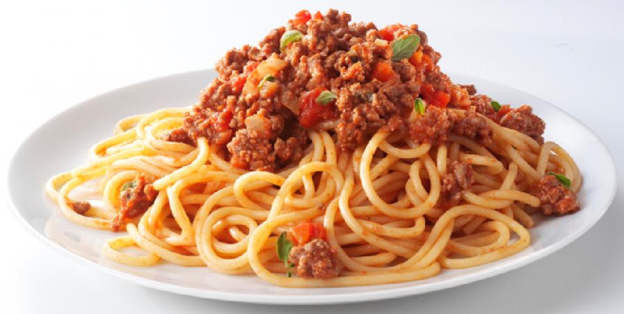 Spaghetti PNG HD - 138294