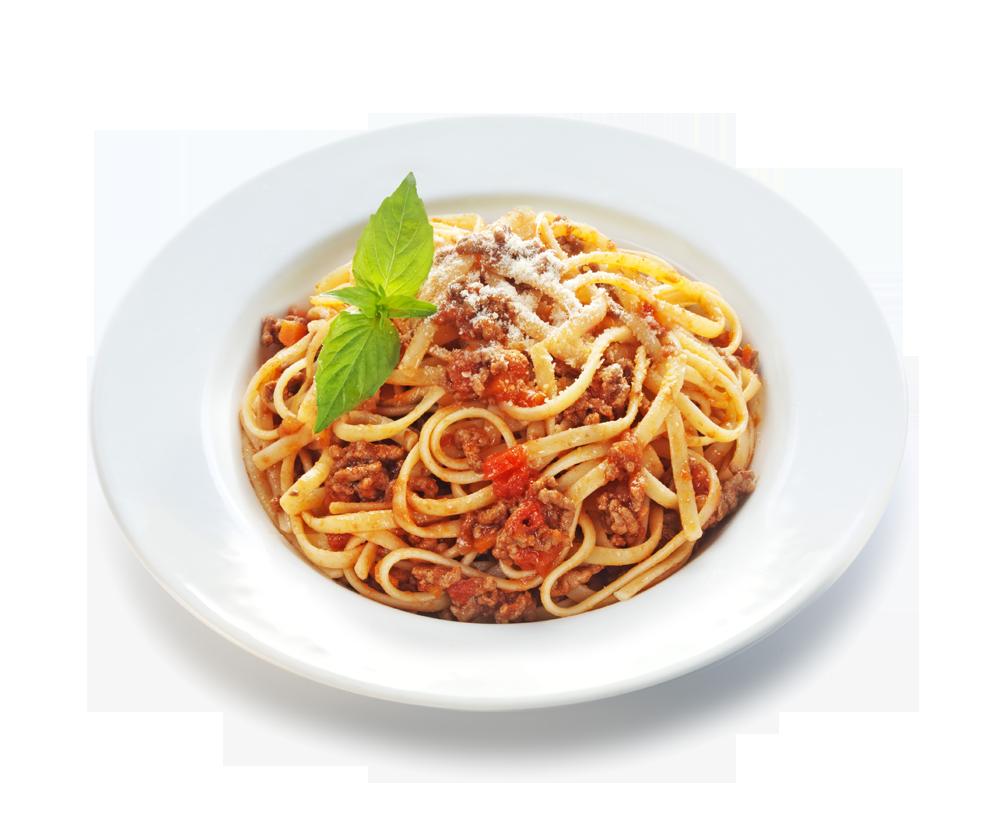 Spaghetti PNG HD - 138293