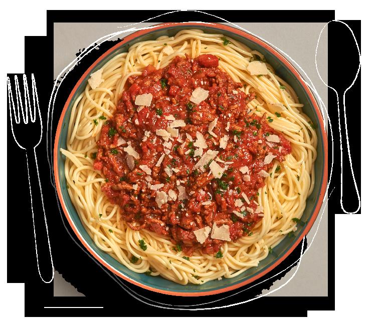 Spaghetti PNG HD - 138299
