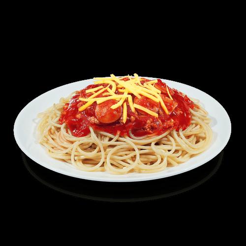 Spaghetti PNG HD - 138295