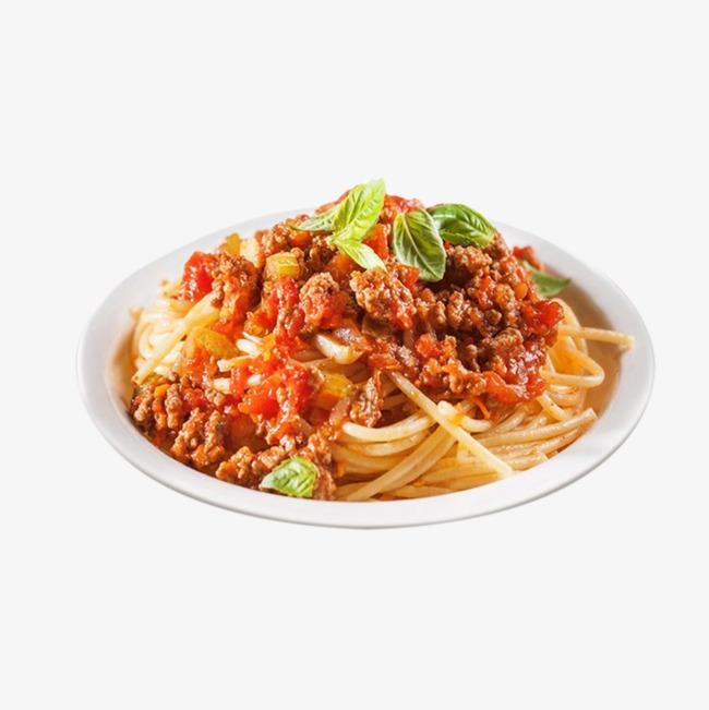 Spaghetti PNG HD - 138289