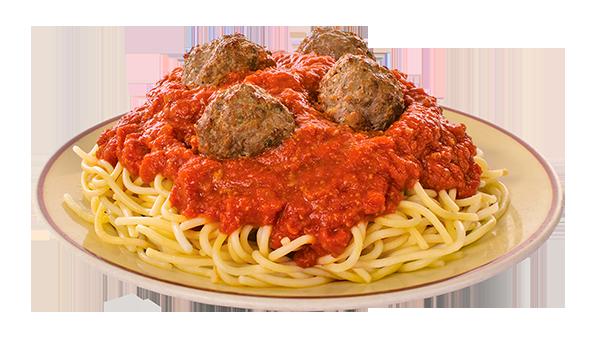 Spaghetti PNG HD - 138308