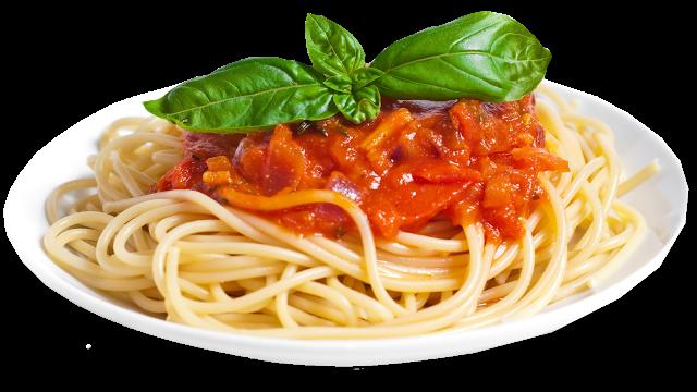 Spaghetti PNG HD - 138297