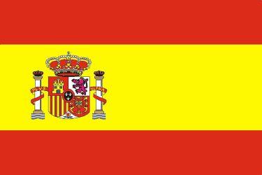 Spain PNG - 9066