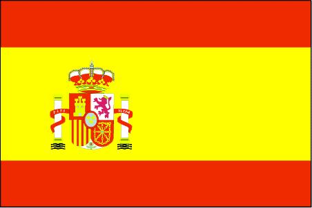 Spain PNG - 9060