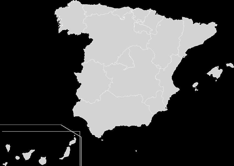 Spain PNG - 9059