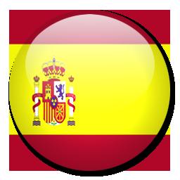 Spain PNG - 9056