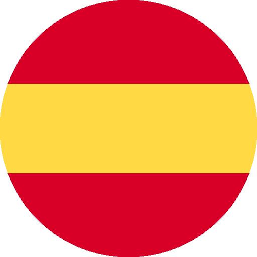 Spain PNG - 9068