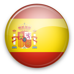Spain PNG - 9057