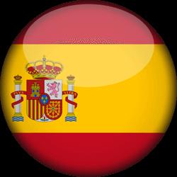 Spain PNG - 9064