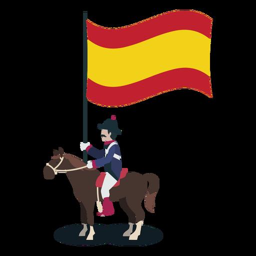 Spain PNG - 9067
