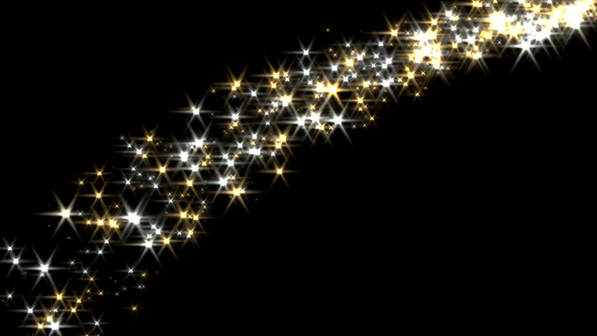Magic sparkles fairy dust wand particle trail gold silver transition l-r  Motion Background - VideoBlocks - Sparkle PNG HD