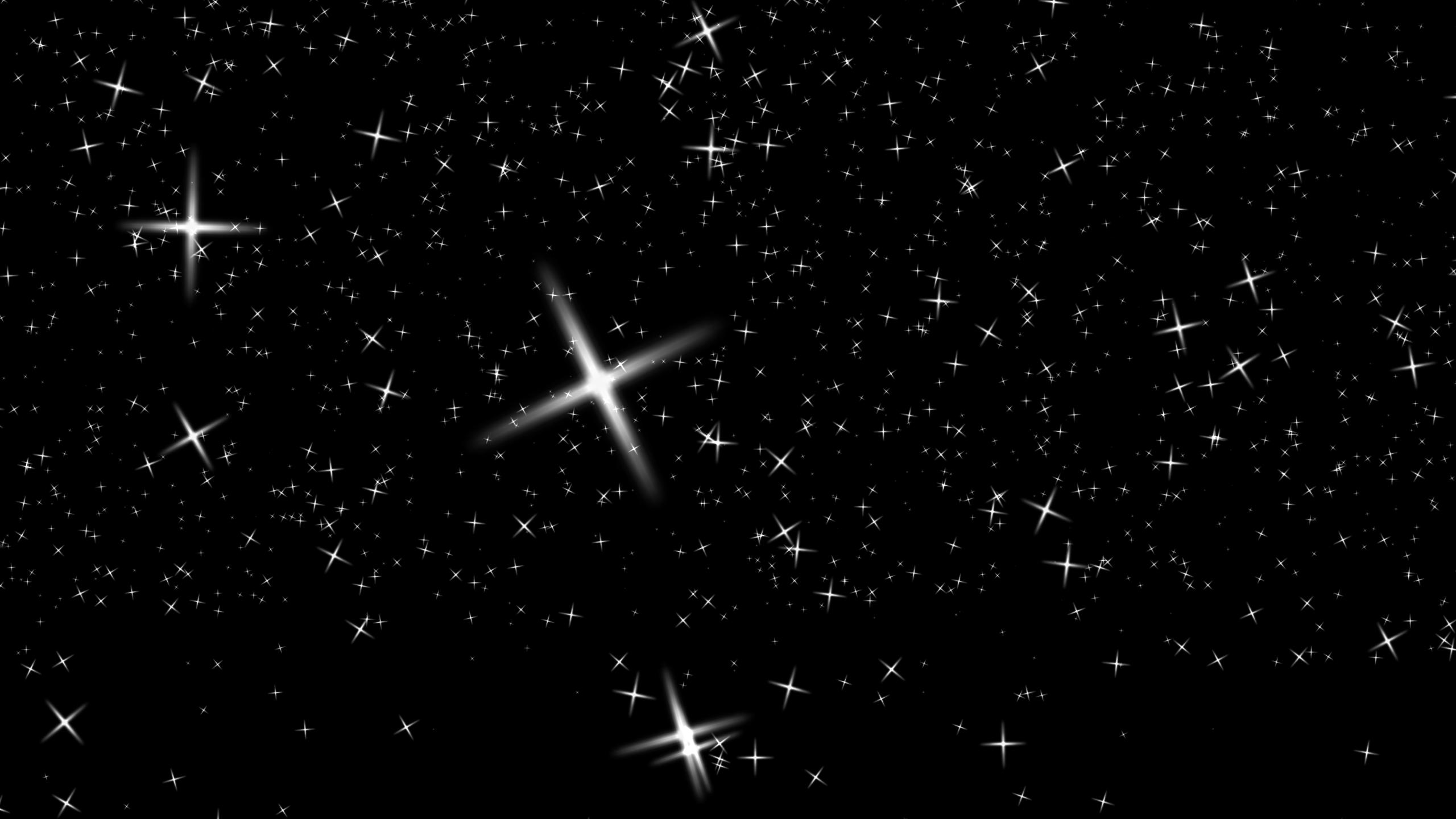 MMD KiraKiraSparkle Effect   DL By ChestNutScoop MMD KiraKiraSparkle Effect    DL By ChestNutScoop - Sparkle PNG HD