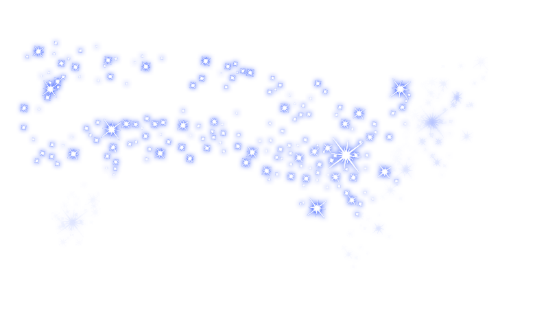 Sparkle PNG Free Download - Sparkle PNG HD