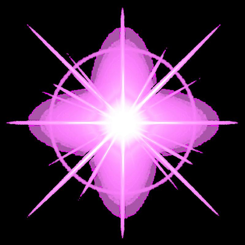 Sparkle Png Image #33392 - Sparkle PNG - Sparkle PNG HD